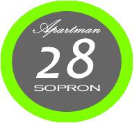 Apartman Sopronban